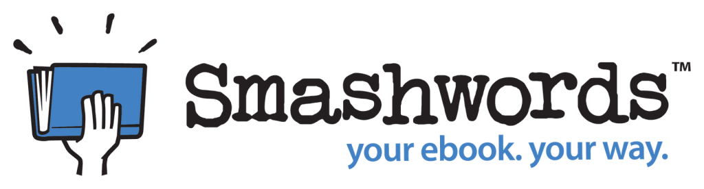 SMASHWORDS LOGO_Horz_Color