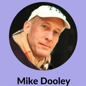 Mike Dooley
